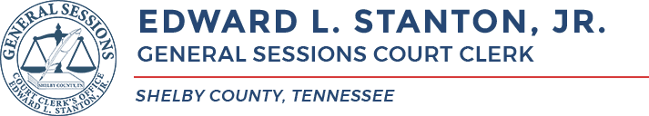 Shelby County Courts, TN - Official Website | Official Website