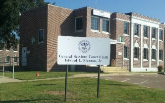 Shelby County Courts, TN - Official Website